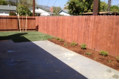 Awnings, Gates, Fencing_Calscape (6)