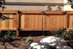 Awnings, Gates, Fencing_Calscape (8)