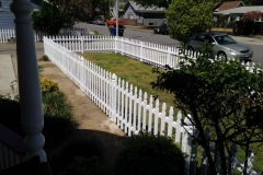Awnings, Gates, Fencing_Calscape (9)