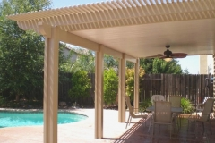 Enclosed Patio Covers Inspirational Fun and Fresh Patio Cover Ideas for Your Outdoor Space Outdoor