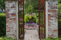french-style-gates-