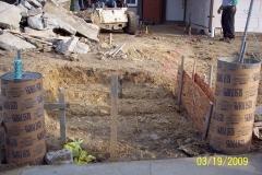 Concrete Stamping Process (1)