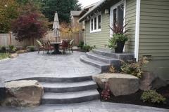 Concrete Stamping Process (10)