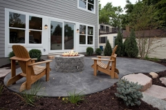 Concrete Stamping Process (12)