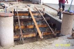 Concrete Stamping Process (2)