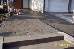 Concrete Stamping Process (4)