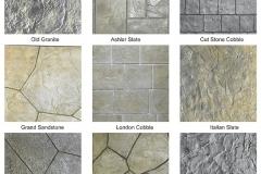 Concrete Stamping Process (5)