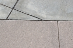 Concrete Stamping Process (9)