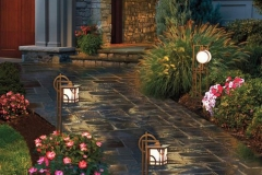 pictures-of-front-walkway.