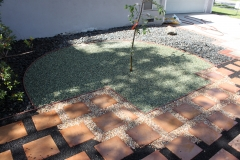 Gravel, Mulch, Stepping Stones, Rock (14)