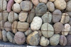 Gravel, Mulch, Stepping Stones, Rock (15)