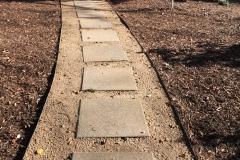 Gravel, Mulch, Stepping Stones, Rock (8)