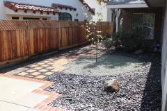 Gravel, Mulch, Stepping Stones, Rock (9)
