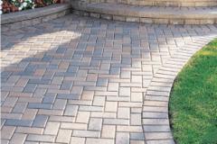 Walkway_Concrete_Paver-301x301