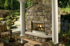 imagine_photos-2012-03-13-LS-Mount-Saint-Helens-fireplace-1-gallery_display copy