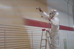 Interior Exterior Painting (1)