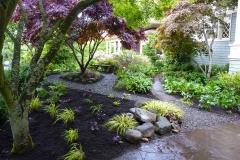 Elegant-Front-Garden-Design-Ideas-Picture-4