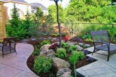 beautiful-yard-ideas-for-kids