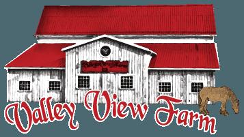 valley-view-farm-logo