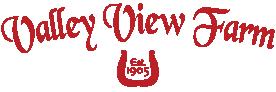 VVFV Logo