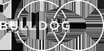 GA Bulldog 100