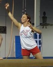 Coach Crystal