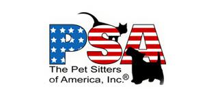 Pet Sitters of America