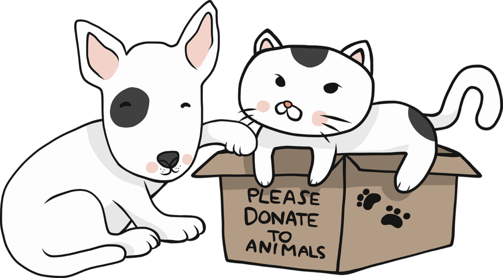 One-Time Donations/General Donations