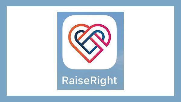 Raise Right