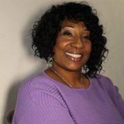 Gina-Johnson
