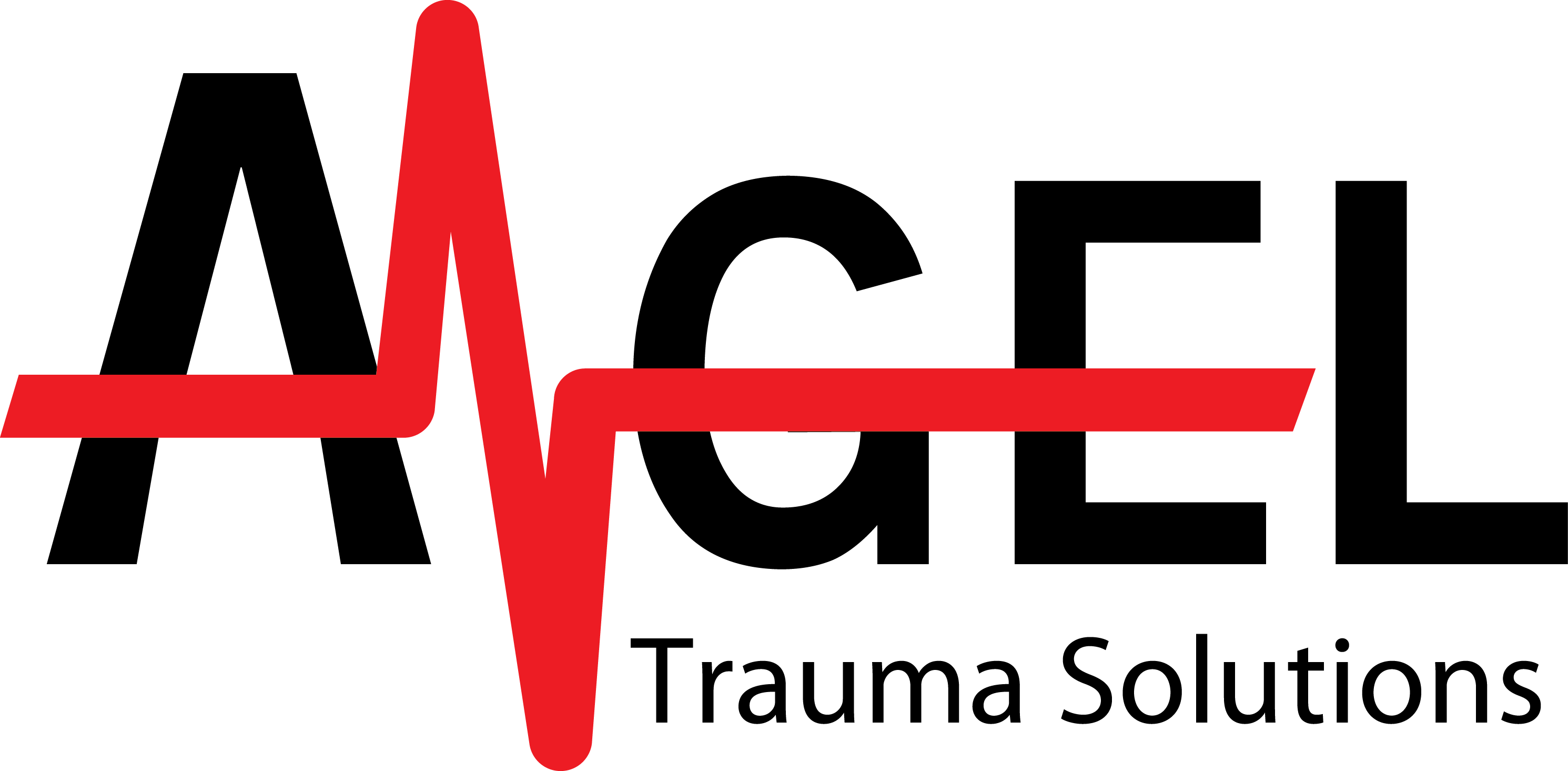 Angel Trauma Solutions providing quality bleeding control, CPR, AED, & First Aid training.
