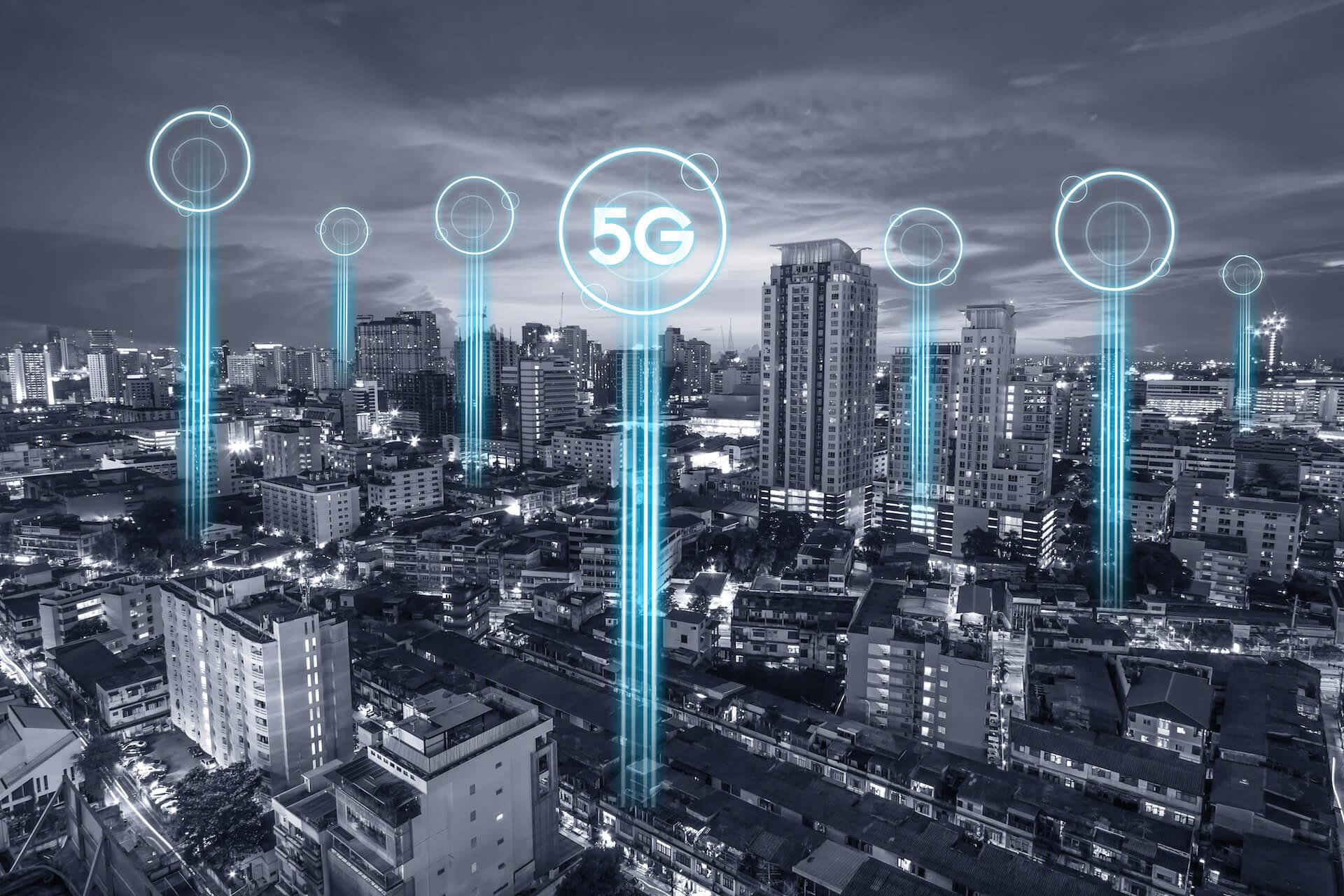 5g-communication-network-connection-internet