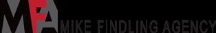 Mike Findling Agency