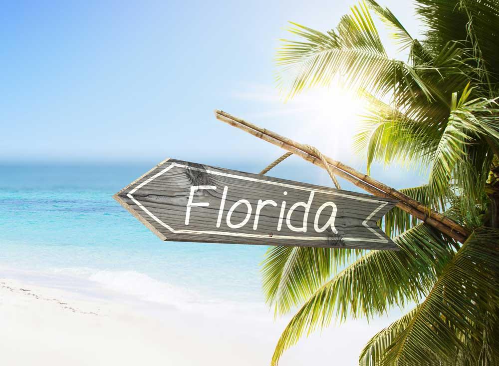 florida_staycation