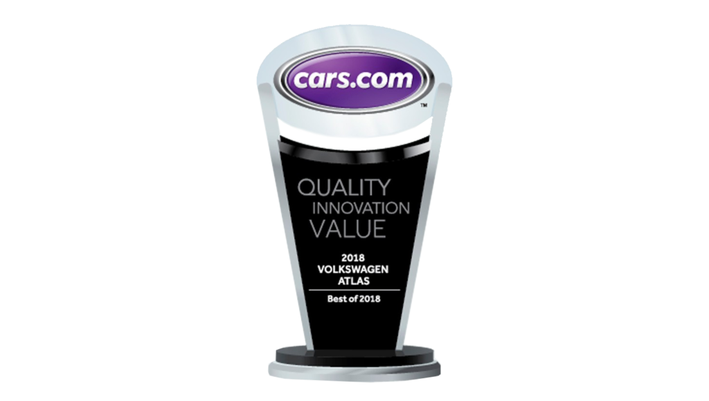 cars-dot-com-award