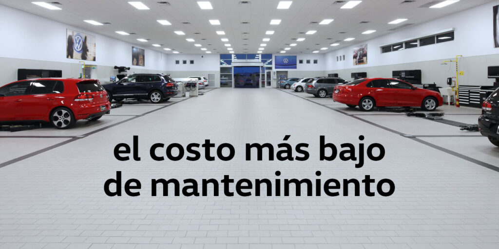 vw-maintenance-esp