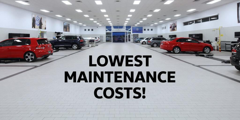 vw-maintenance