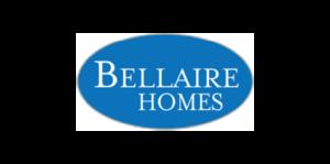 Veritas QA Client: Bellaire Homes