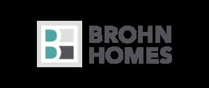 Veritas QA Client: Brohn Homes