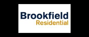 Veritas QA Client: Brookfield Residentials