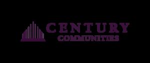 Veritas QA Client: Century Communities