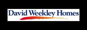 Veritas QA Client: David Weekly Homes