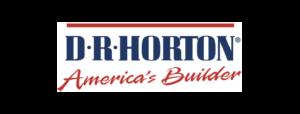 Veritas QA Client: DR Horton Homes