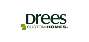 Veritas QA Client: Drees Custom Homes