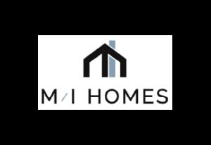 Veritas QA Client: M/I Homes