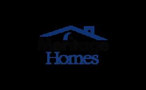 Veritas QA Client: Meritage Homes