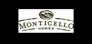 Veritas QA Client: Monticello Homes