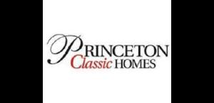 Veritas QA Client: Princetown Classic Homes