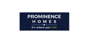 Veritas QA Client: Prominence Homes