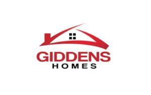 Veritas QA Client: Giddens Homes